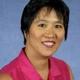 Dr. Nancy C Amberson, MD