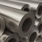 New Orleans Steel & Equipment - New Orleans, LA