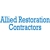 Allied Restoration Contractors (Roofing Contractor/Siding Contractor/Windows)