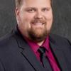 Edward Jones - Financial Advisor: Lyle Zaichkin