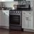 Appliance Smart