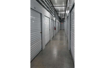 Extra Space Storage - Charlotte, NC