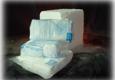 Artic Ice Manufacturing Co. - Garfield, NJ
