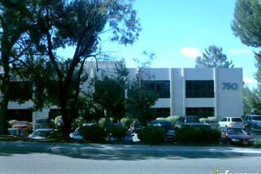 San Diego Oncology Medical Clinic