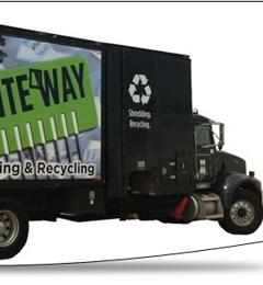 RiteWay Shredding - Oklahoma City, OK