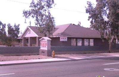 Freedom International Ministries - Phoenix, AZ