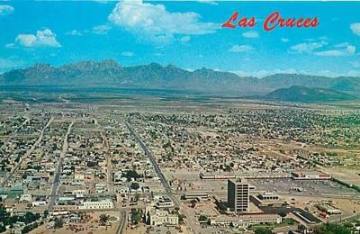 Drury Inn & Suites Las Cruces - Las Cruces, NM