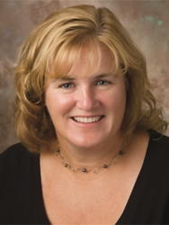 Peggy Lynch - State Farm Insurance Agent