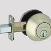 Able Locksmith 24/7 Hours Mobile Locks