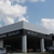 Beckley Buick GMC Auto Mall