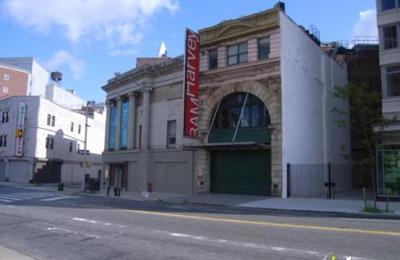 Turner Construction Co - Brooklyn, NY