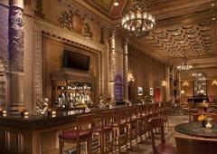 Millennium Biltmore Hotel Los Angeles - Los Angeles, CA