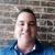Michael Daniels: Allstate Insurance