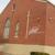 St Jude Baptist Church