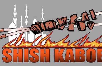 Shish Kabob - Rosemont, IL