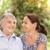 Conestoga View Nursing & Rehabilitation - CLOSED