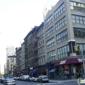 Sana Candy Store Inc - New York, NY