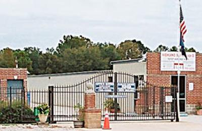 Highland Self Storage - Baton Rouge, LA