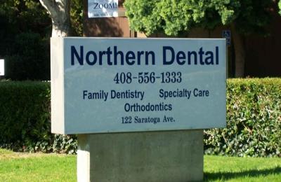 Northern Dental Care - Santa Clara, CA