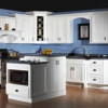 All About Kitchen Cabinets