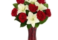 Steele-Cooter Flower Gift-Btq - Steele, MO