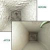 Air Duct Aseptics