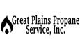 Great Plains Propane Service, Inc. - Ashland, NE