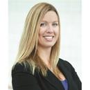 Heather Eberlin - State Farm Insurance Agent