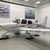 Apogee Aircraft Services (Apogee Air)