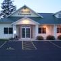 Caledonia Chiropractic Clinic
