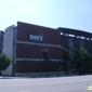 DICK'S Sporting Goods - Atlanta, GA