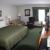 All Seasons Inn & Suites