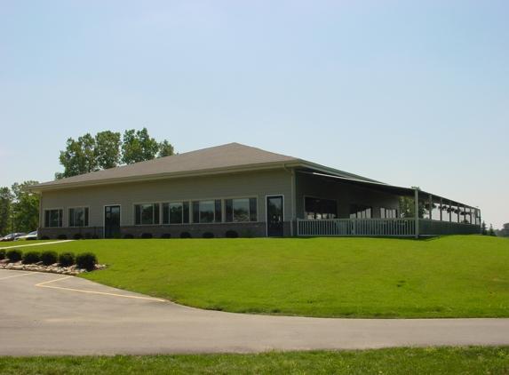 Hickory Creek Golf Course - Ypsilanti, MI