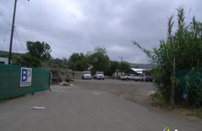 Borneman Plastering - El Cajon, CA