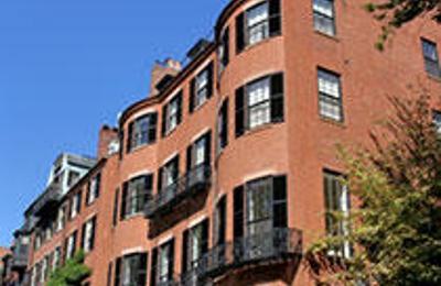 American Exterior And Window - Boston, MA