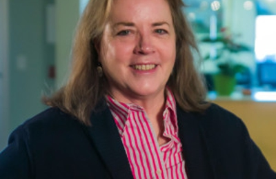 Dr. Alena Rose Anderson, MD - Fairbanks, AK
