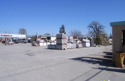 Balboa Brick & Supply Corp. - North Hills, CA