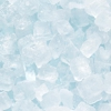 Cool Tech Ice