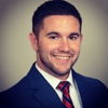 Edward Jones - Financial Advisor: Shannon N Scott
