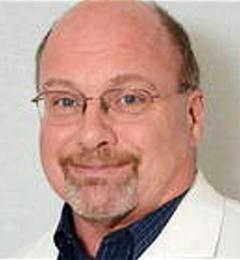Dr. Vincent J Catanese, MD - Holmdel, NJ