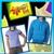 Tee Shirts Galore & More