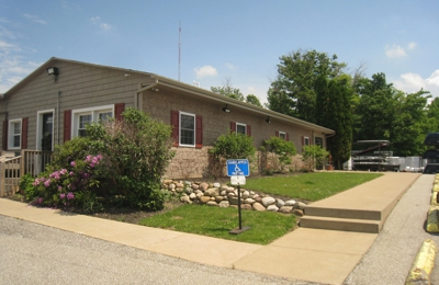 Boyer RV Center - Erie, PA