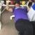 Professor Wellness & Fitness