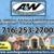 A & W General Contractors