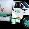 Sheldon Gas Company