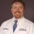 Dr. John Wesley Culpepper, MD