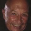 Howard Hightower - State Farm Insurance Agent
