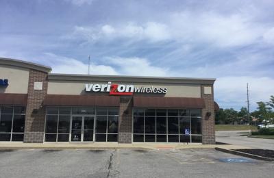 Verizon - South Bend, IN