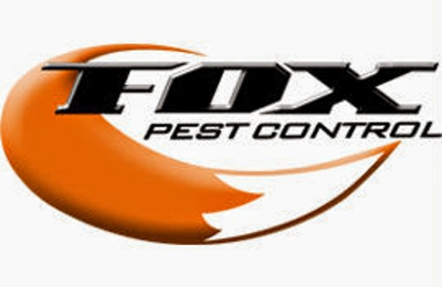 Fox Pest Control - Oxford, CT
