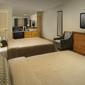 Redmond Inn - Redmond, WA